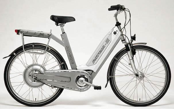 bavaria fahrr der feldafing patria elektro bike. Black Bedroom Furniture Sets. Home Design Ideas