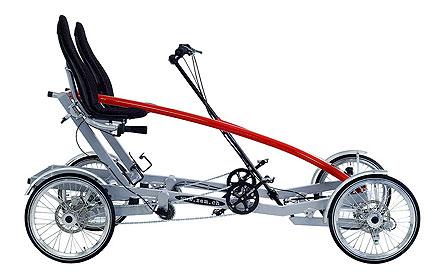 bavaria fahrradanh nger kinderfahrradanh nger lastenanh nger hundeanh nger bikes. Black Bedroom Furniture Sets. Home Design Ideas