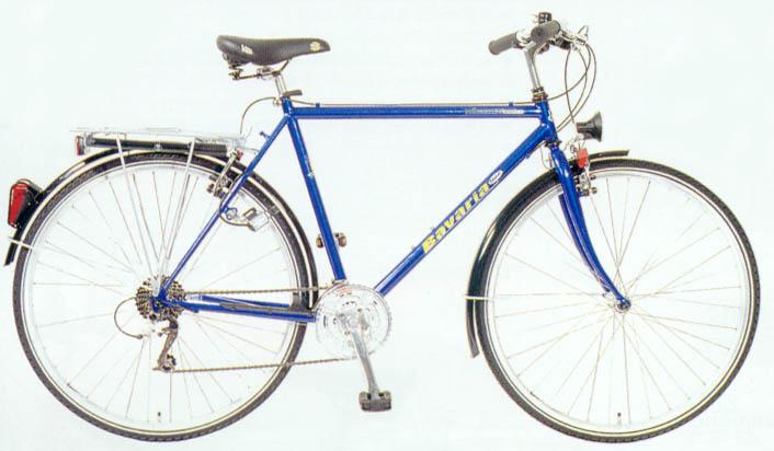 fahrrad katalog bavaria standard r der m nchen. Black Bedroom Furniture Sets. Home Design Ideas